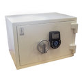 Robur I-340 Security Safe with Kaba 525 Time Lock - 3203
