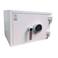 Robur I-340E Grade I Fireproof Security Safe - 2955