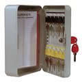Securikey Key Cabinet 20 - 1364