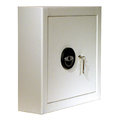 Securikey High Security Key Cabinet HS60 - 1346