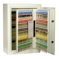 Securikey High Security Key Cabinet HS150 - 1348