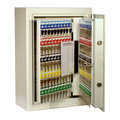 Securikey High Security Key Cabinet HS200 - 1349