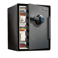 Sentry Firestorm Digital Fireproof Safe - 3384