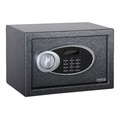 Phoenix Rhea SS0101E Home and Office Safe - 3877