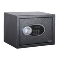 Phoenix Rhea SS0102E Home and Office Safe - 3878