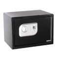Phoenix Neso SS0201F Biometric Safe - 3808