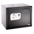 Phoenix Neso SS0202F Biometric Safe - 3809