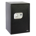 Phoenix Neso SS0203F Biometric Safe - 3810