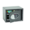 Phoenix Dione SS0301E Home and Office Safe - 3919