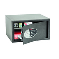 Phoenix Dione SS0302E Home and Office Safe - 3920