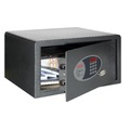 Phoenix Dione SS0312E Home and Office Safe - 3922