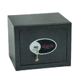 Phoenix Lynx SS1171K Security Safe - 3559