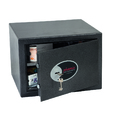 Phoenix Lynx SS1172K Security Safe - 3561