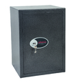 Phoenix Lynx SS1173K Security Safe - 3564