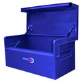 TradeSafe TS200 Small Van Box for Tools - 2898