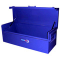 TradeSafe TS250 Large Van Box for Tools - 2899