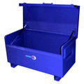 TradeSafe TS422 Site Box for Tools - 2901