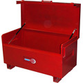TradeSafe TS422F Flammable Storage Box - 2905